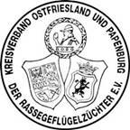 KV- Ostfriesland / Papenburg der Rassegeflügelzüchter e.V.